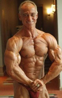 size gaining steroids