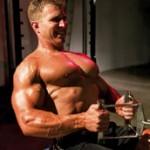 Mike Semanoff X-Rep testimonial photo