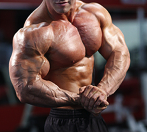 Winter Training: Do this to grow more