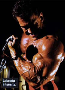 Legendary Pro Bodybuilder: Packing on mass simple—if you do this (no, not steroids)…