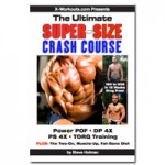 Super-Size Crash Course small cover